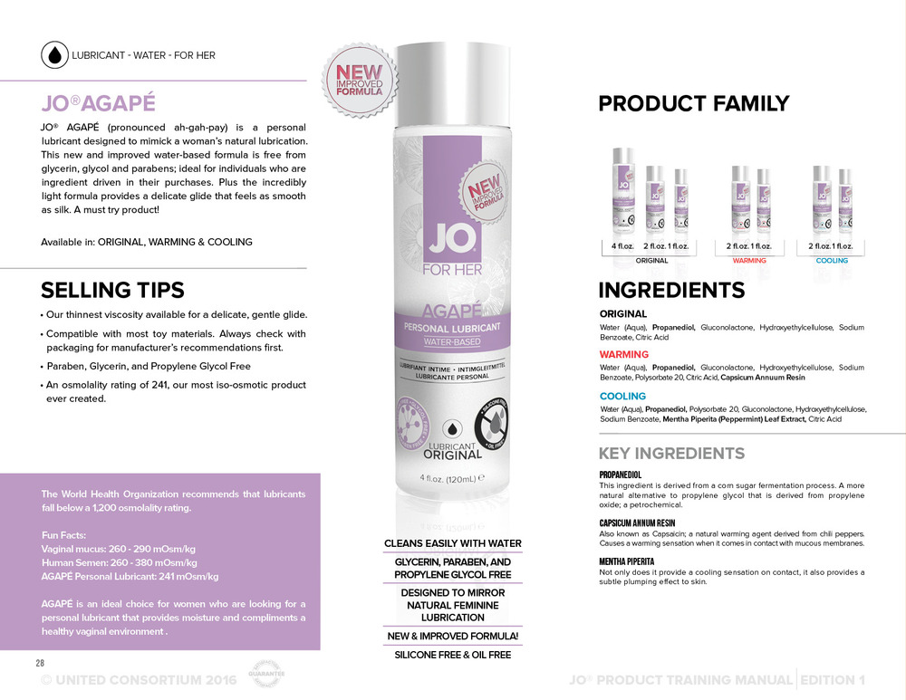 JO Product Training Manual v1.5_03.22.1528.jpg