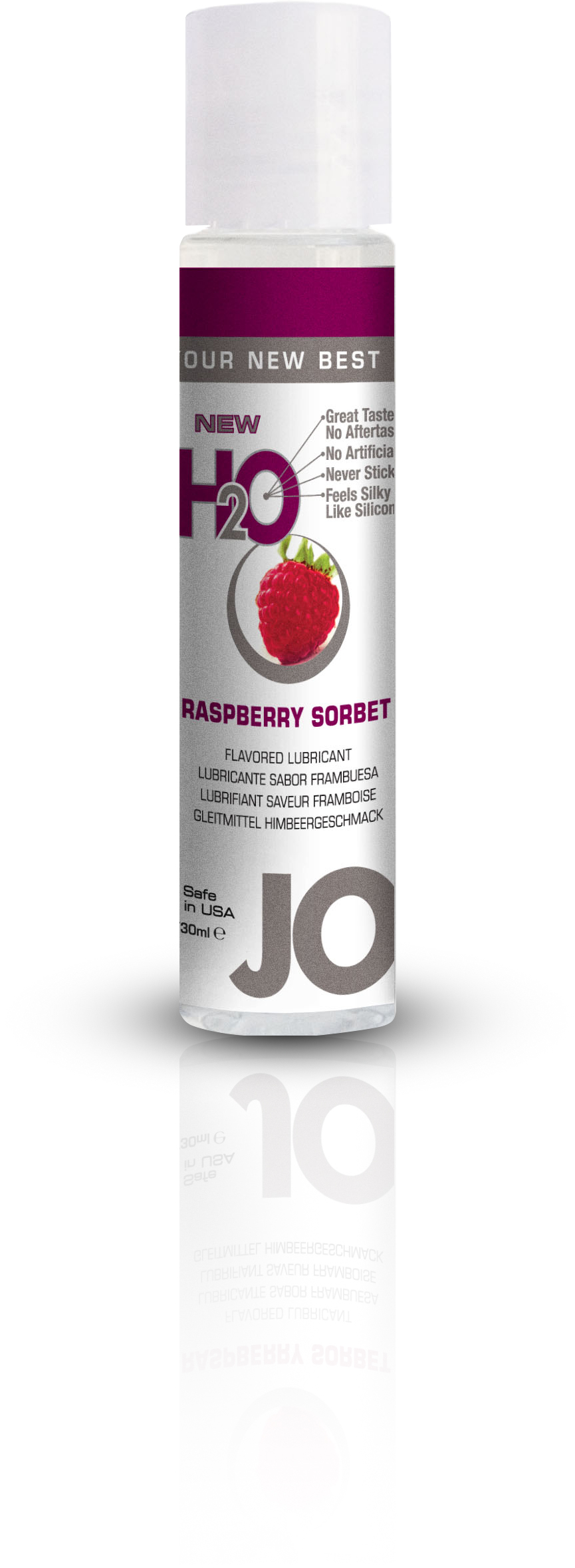 30117_JO_h2o_flavored_lubricant_1oz_1oz_raspberry.jpg