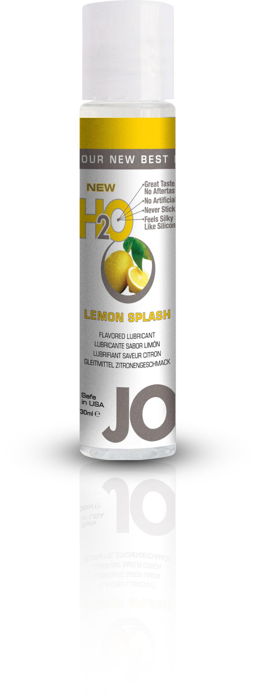 30120_JO_h2o_flavored_lubricant_1oz_1oz_lemon.jpg
