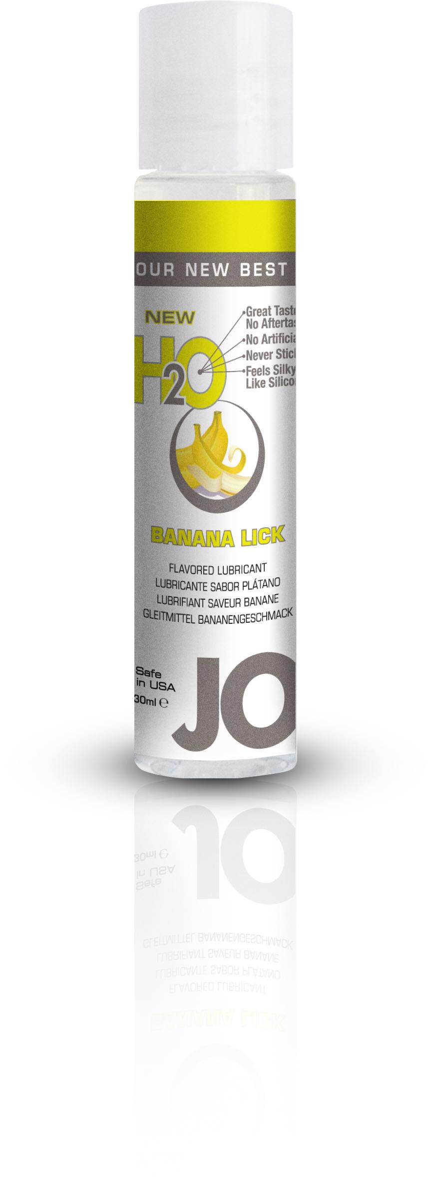 30123_JO_h2o_flavored_lubricant_1oz_1oz_banana.jpg