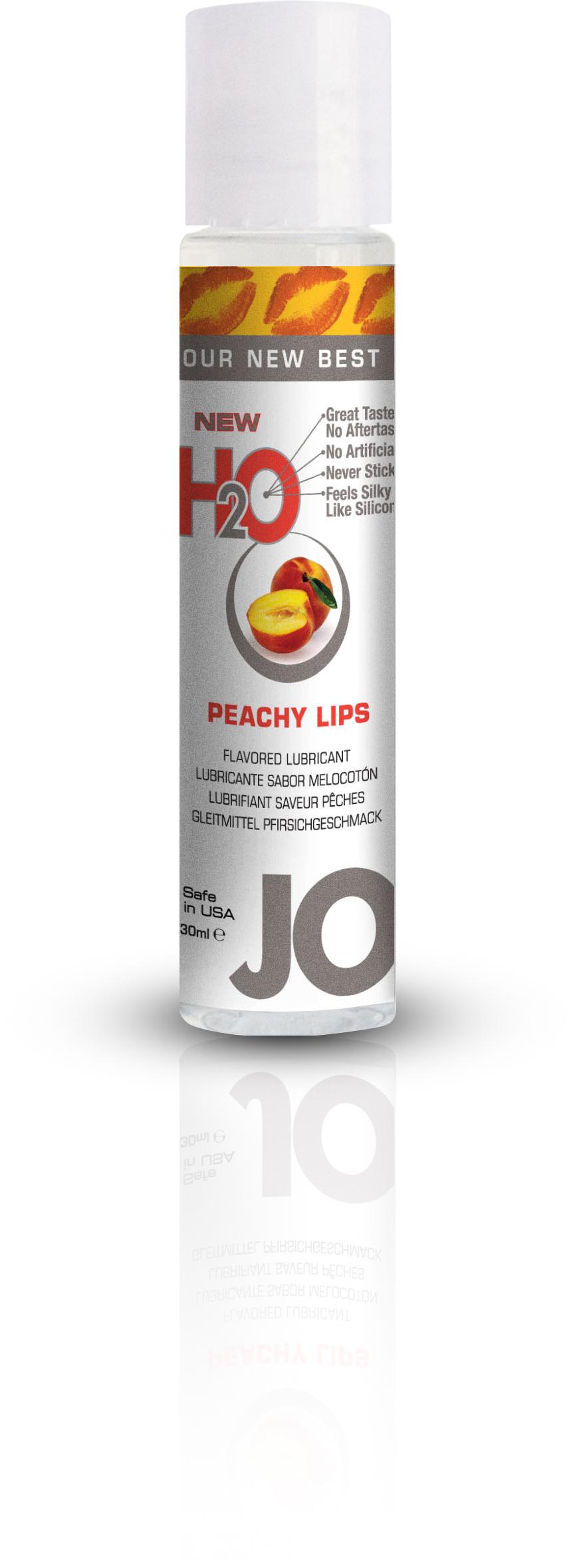 30126_JO_h2o_flavored_lubricant_1oz_1oz_peach.jpg
