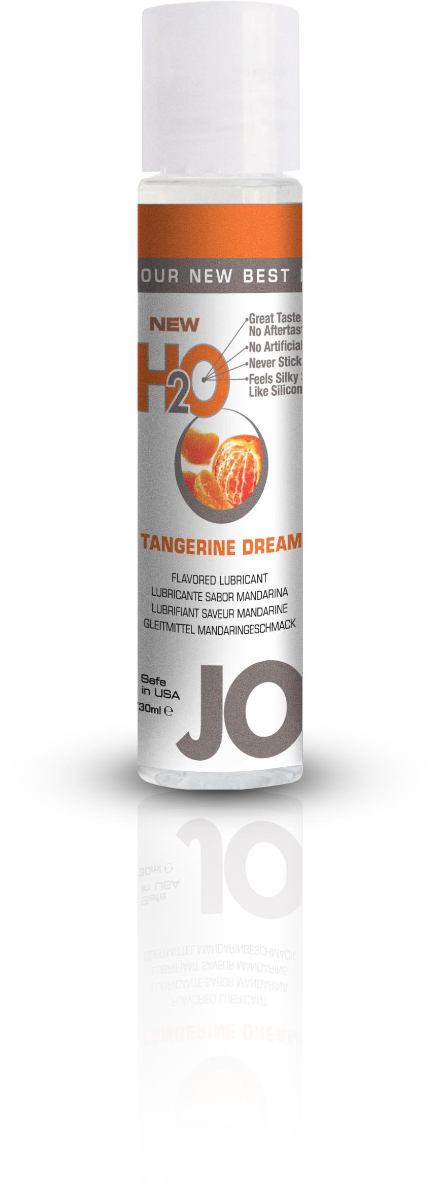 30129_JO_h2o_flavored_lubricant_1oz_1oz_tangerine.jpg