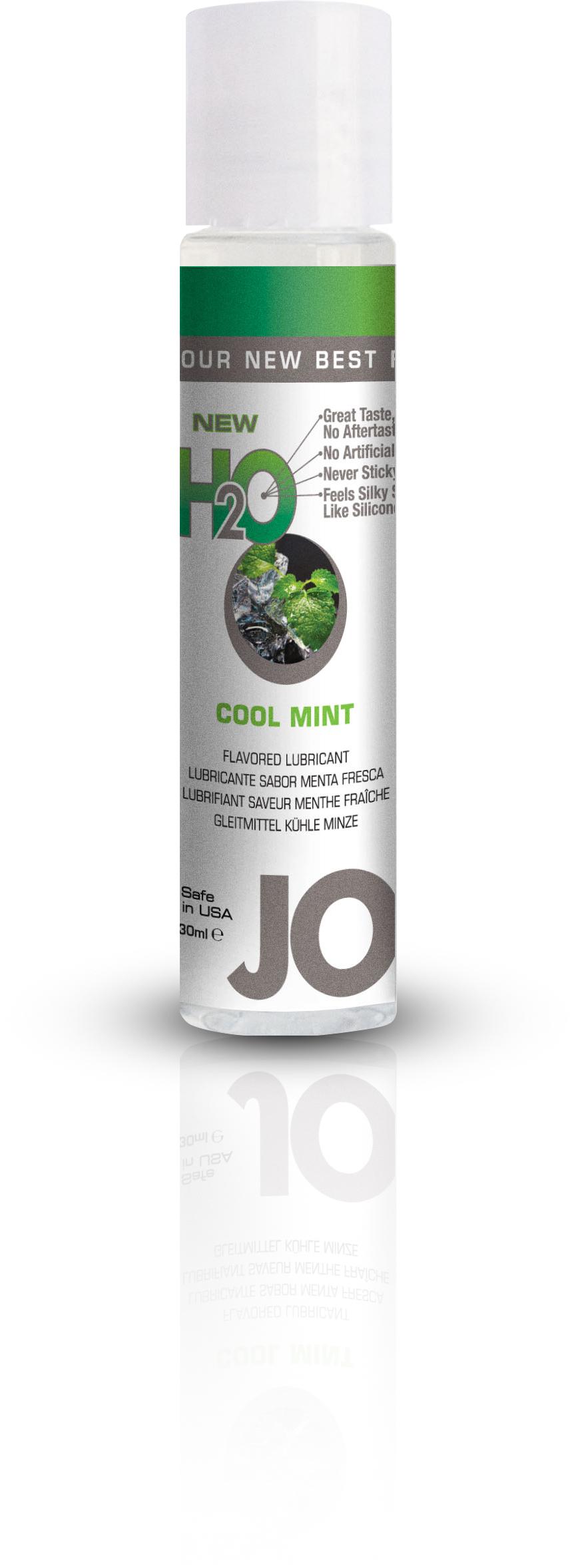 30383_JO_h2o_flavored_lubricant_1oz_1oz_mint.jpg