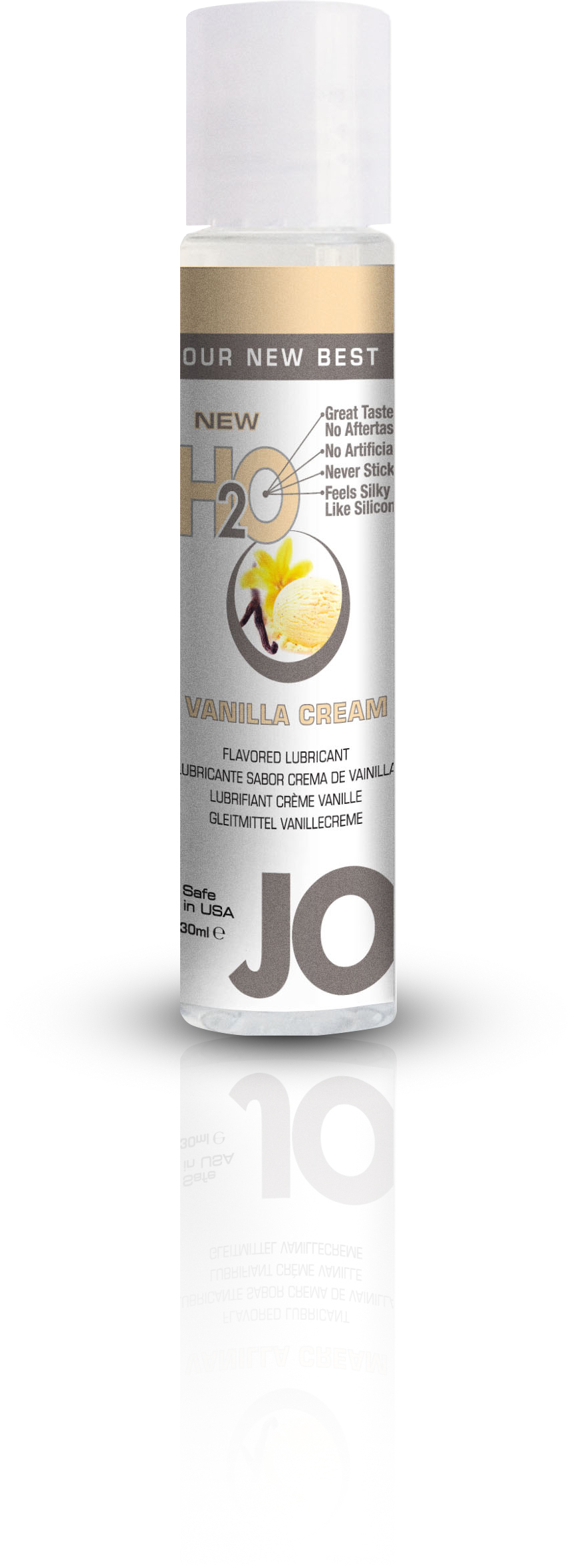 30384_JO_h2o_flavored_lubricant_1oz_1oz_vanilla.jpg