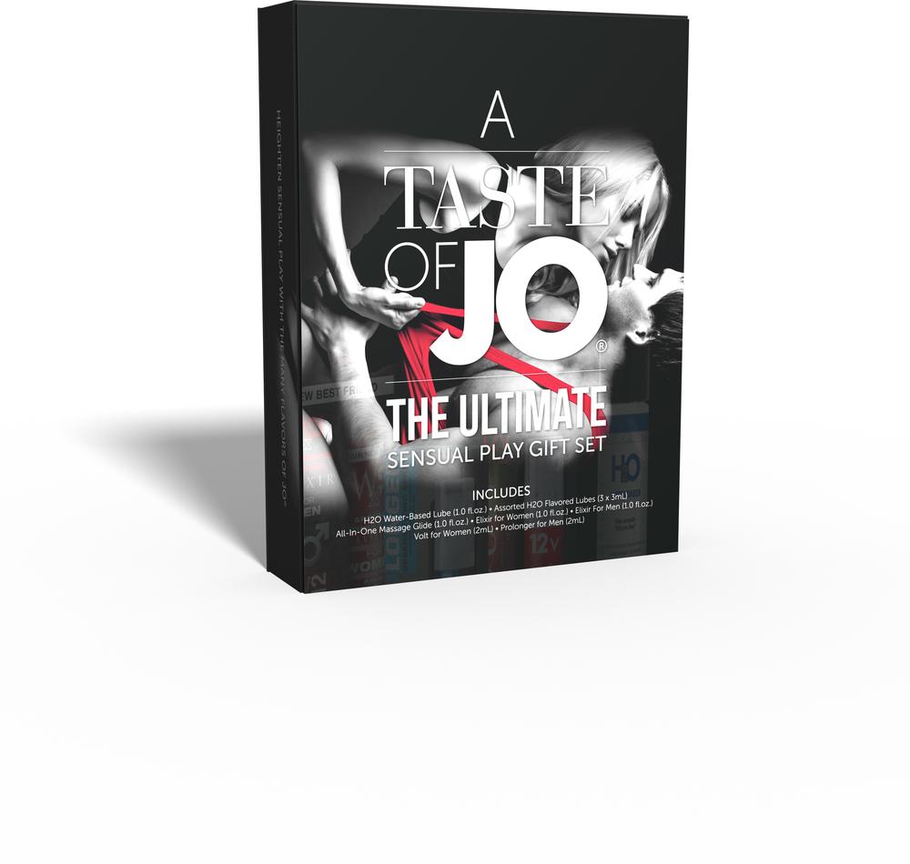 30502_taste_of_jo_box.jpg