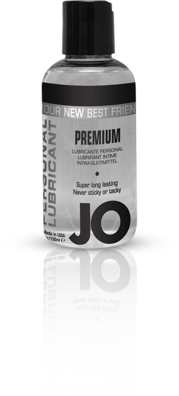 40005_JO_premium_lube_4.5oz.jpg