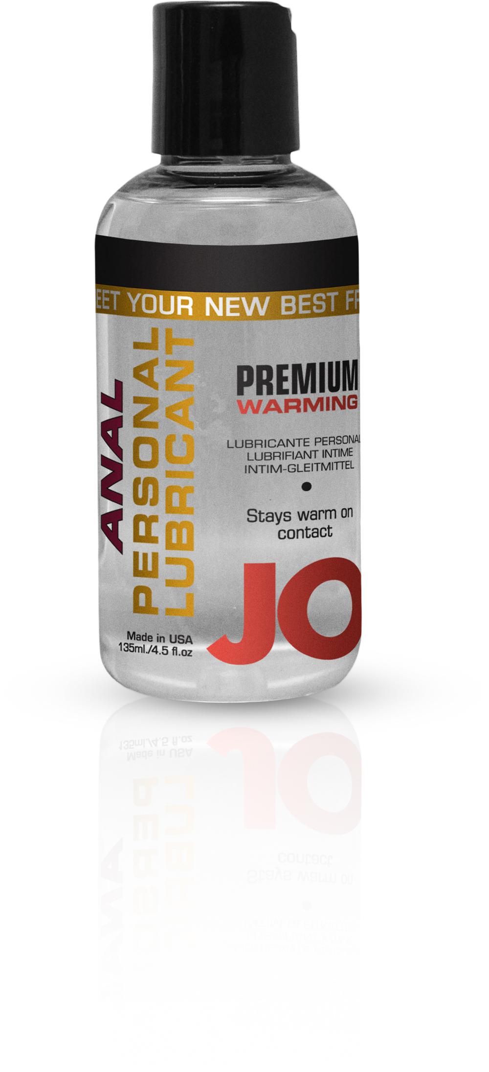 40106_JO_anal_premium_lube_warm_4.5oz.jpg