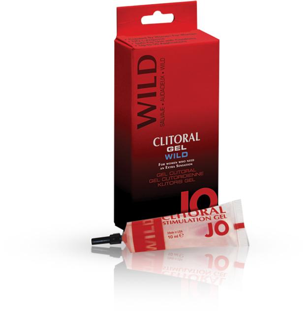 40124_JO_clitoral_gel_wild_10cc.jpg