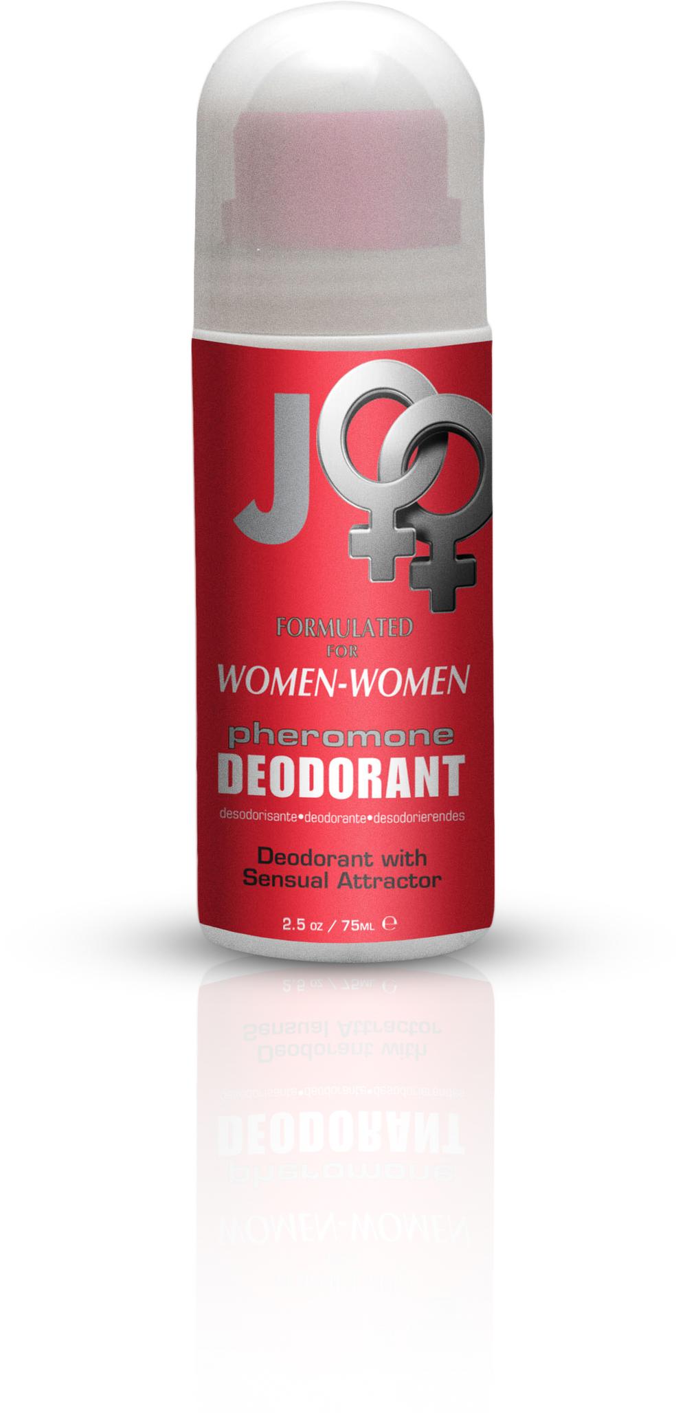 40223_JO_pheromone_deodorant_women-women_2.5oz.jpg