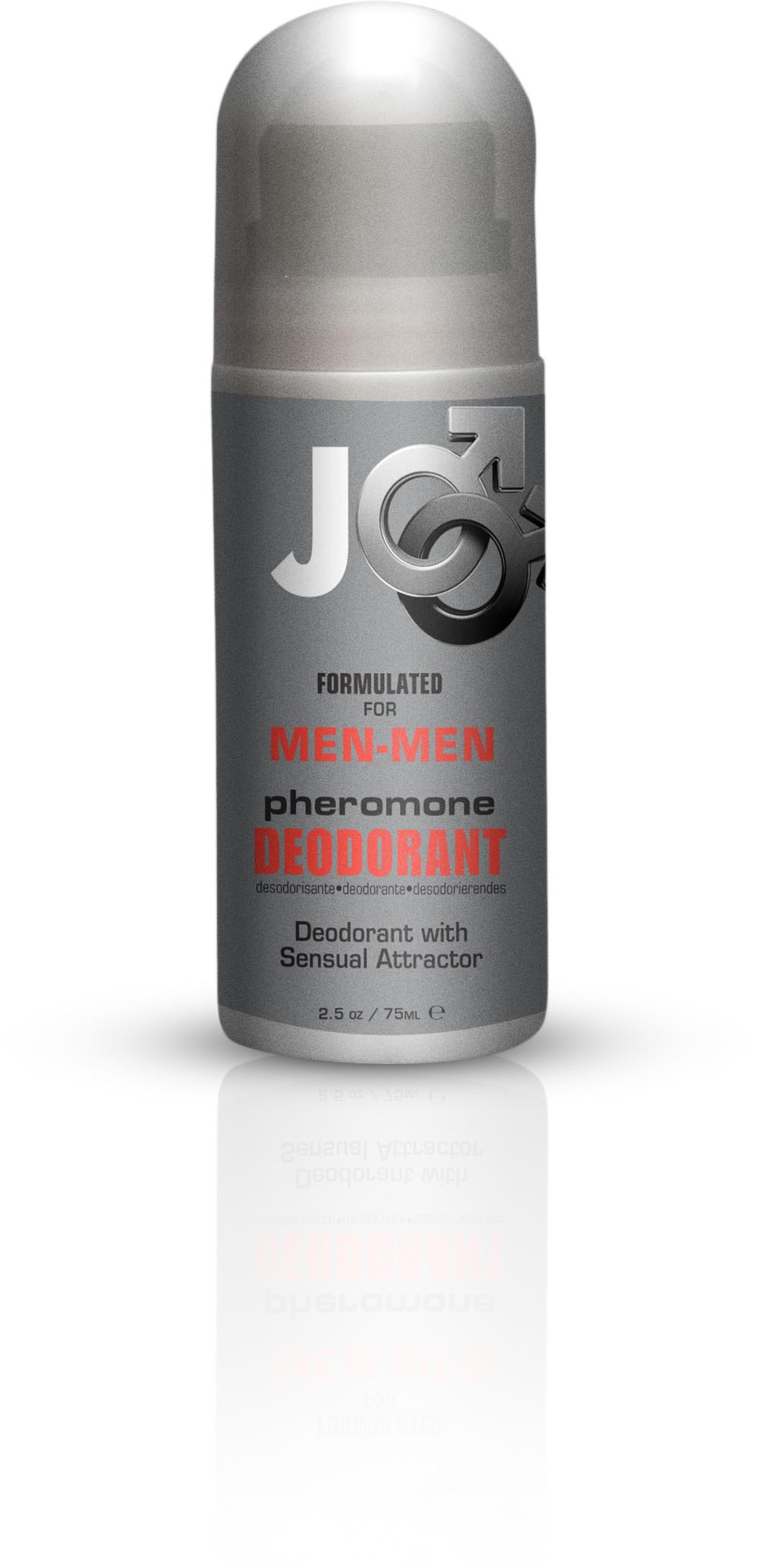 40224_JO_pheromone_deodorant_men-men_2.5oz.jpg