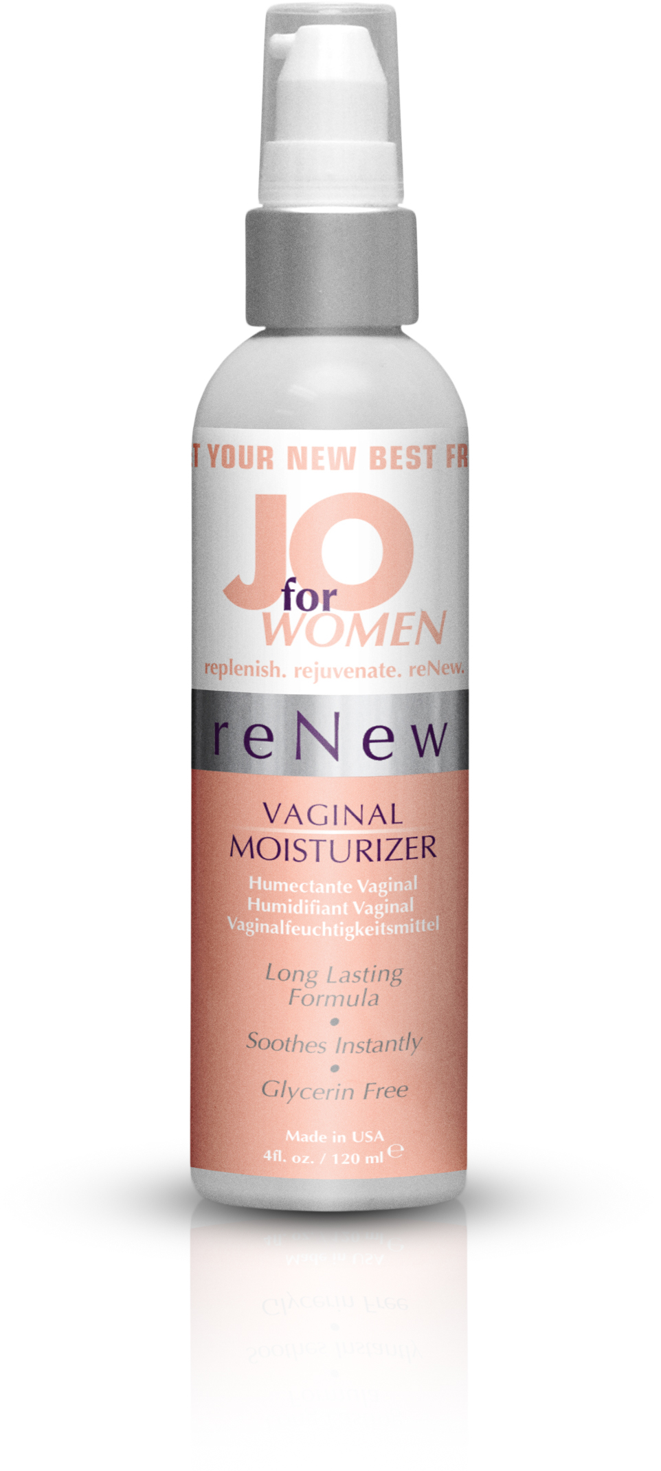 40228_JO_vaginal_renew_moisturizer_4oz.jpg