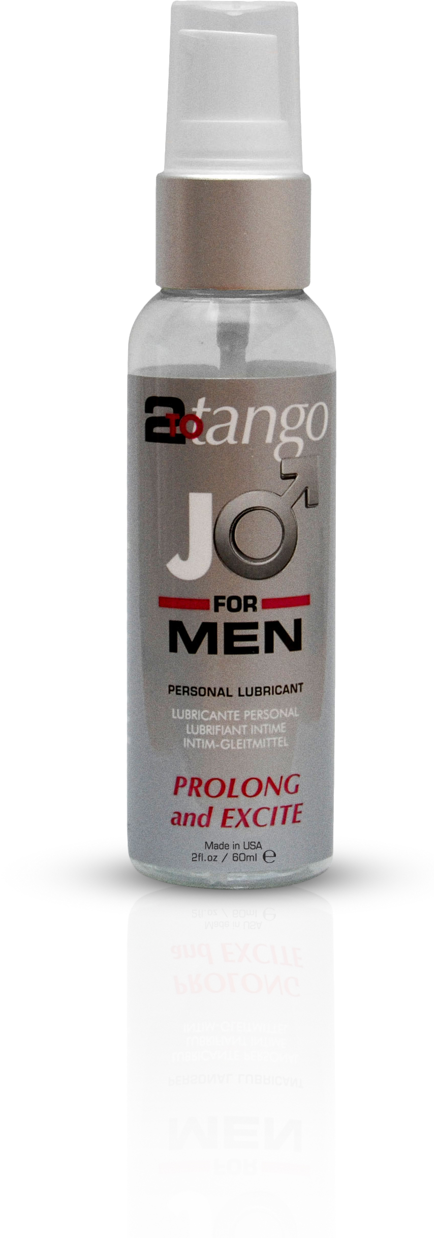 JO_2_to_tango_mens_2oz.jpg
