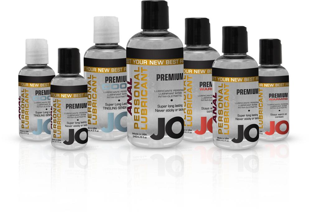 JO_anal_premium_lube_cluster_ALL.jpg