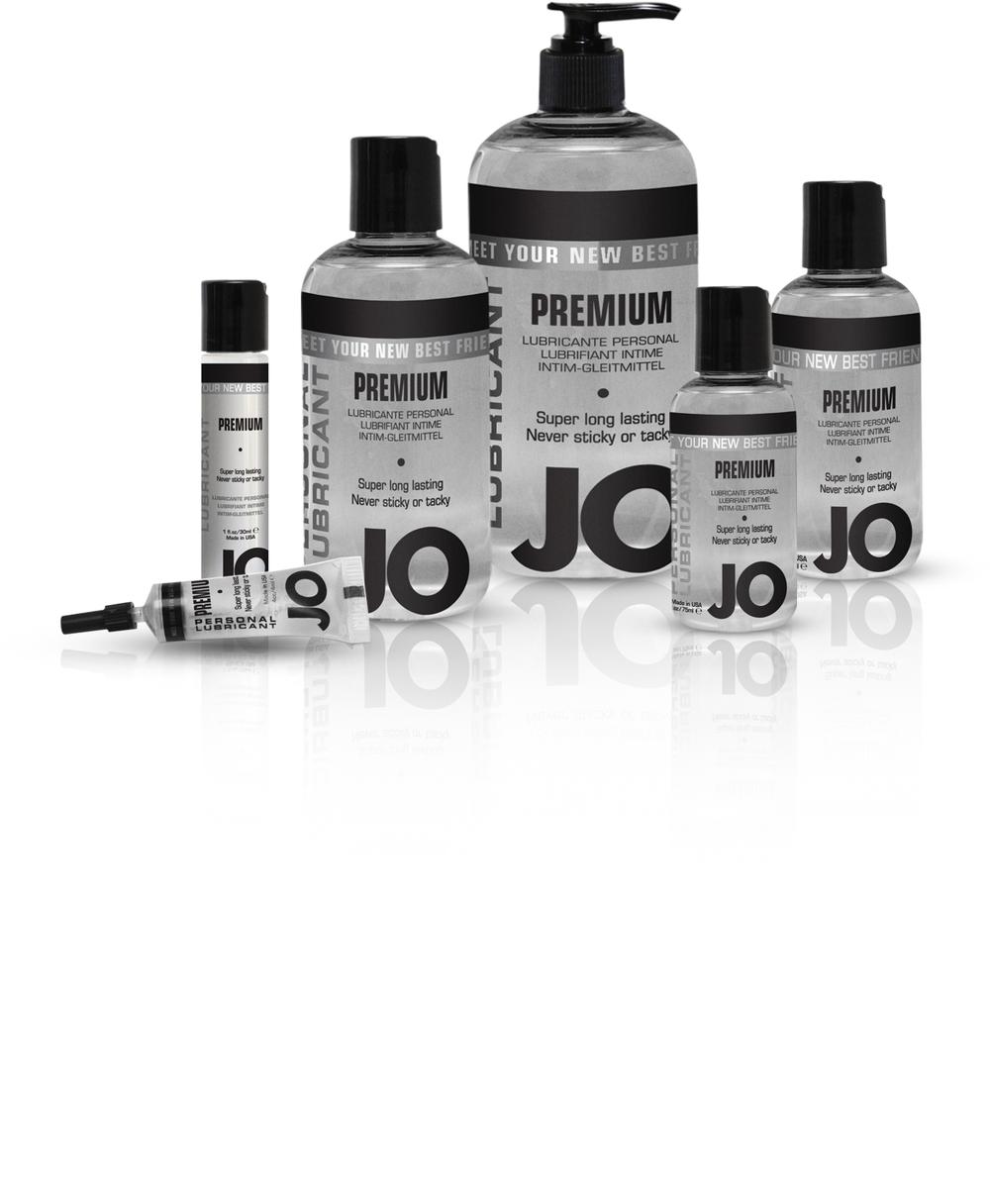 JO_premium_original_cluster.jpg