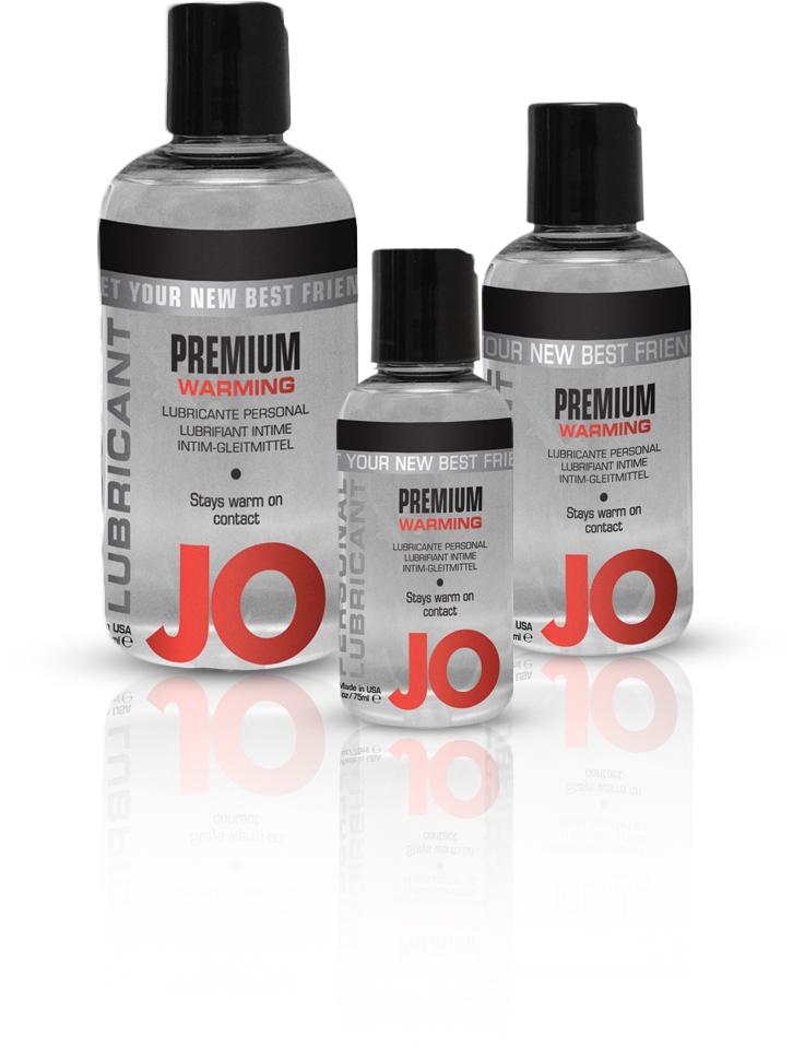 JO_premium_warm_cluster.jpg
