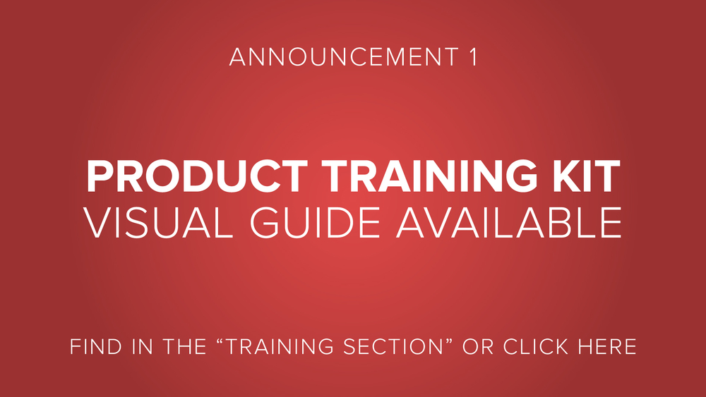 Announcement Buttons_01 Product Training Kit Visual Guide.jpg
