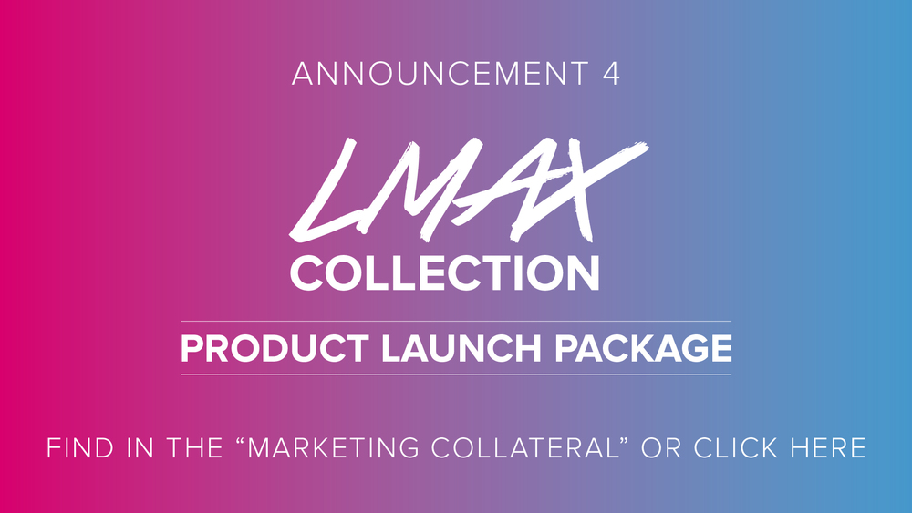 Announcement Buttons_04 LMAX Product Launch Package.jpg