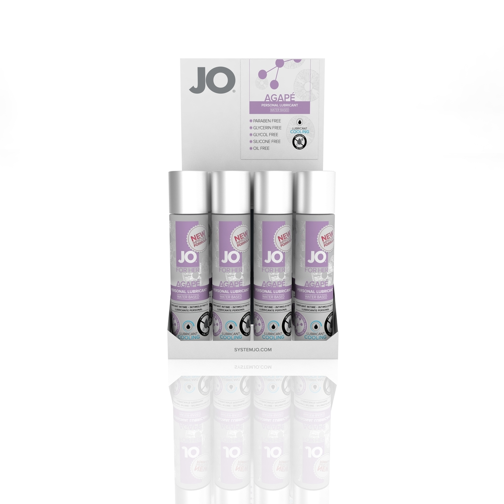 41062 - JO AGAPÉ LUBRICANT - COOLING - 1fl.oz30mL Display.jpg