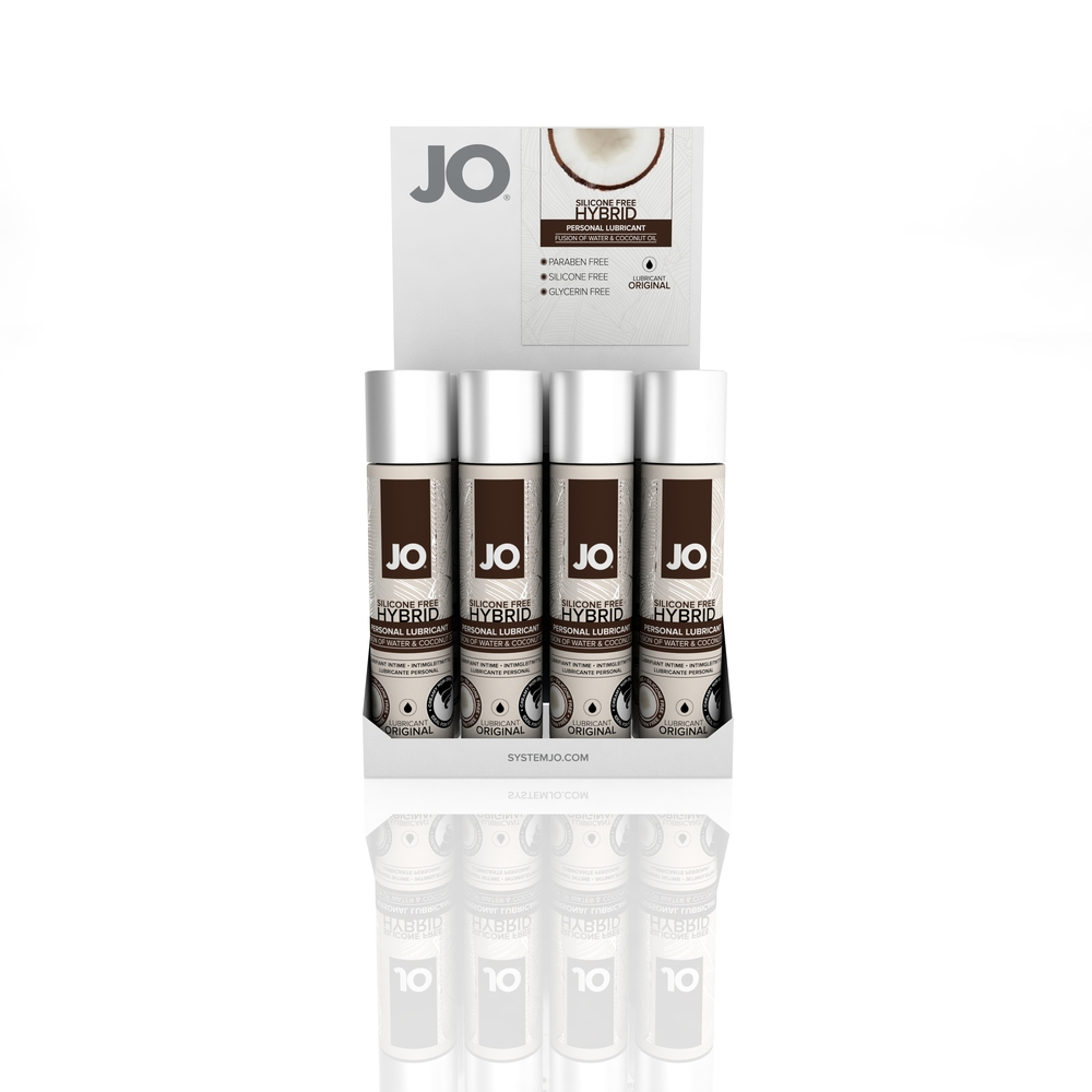 10554 - JO SILICONE FREE HYBRID LUBRICANT WITH COCONUT - ORIGINAL - 1fl.oz30mL Display.jpg