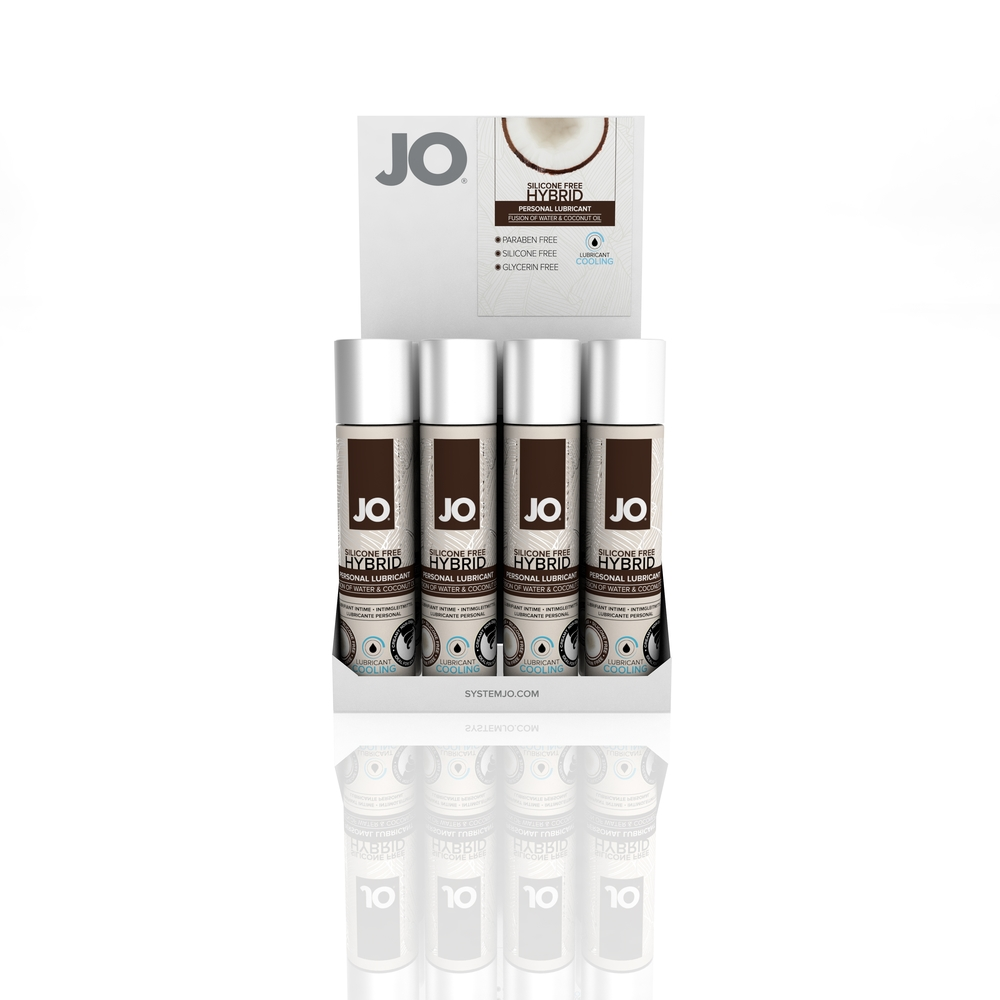 10555 - JO SILICONE FREE HYBRID LUBRICANT WITH COCONUT - COOLING - 1fl.oz30mL Display001.jpg