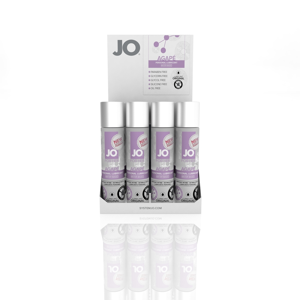 41041 - JO AGAPÉ LUBRICANT - ORIGINAL - 1fl.oz30mL Display.jpg