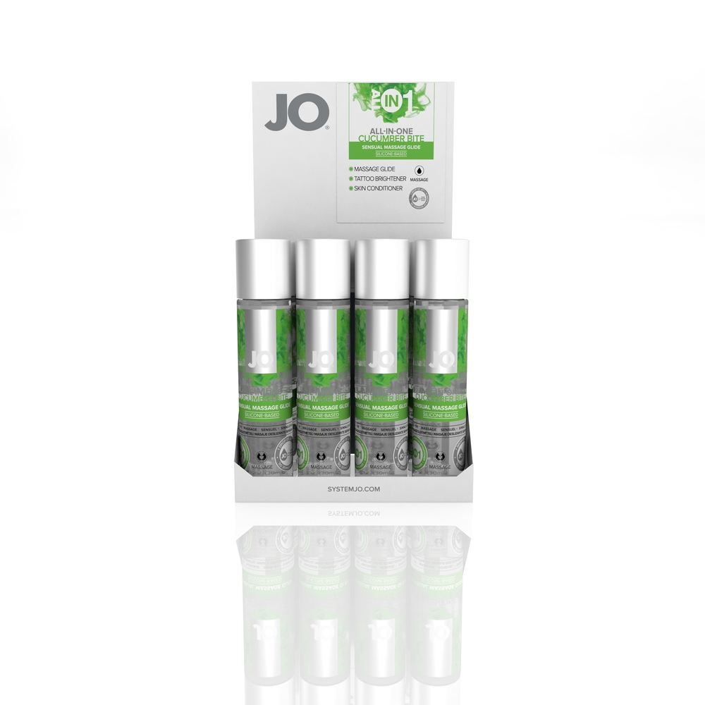 10230 - JO ALL-IN-ONE MASSAGE GLIDE - 1fl.oz 30mL CUCUMBER Display.jpg