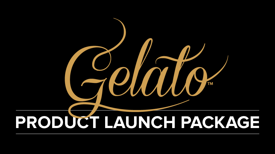Sales Central - Gelato Launch Package Buttons_Main Button.jpg