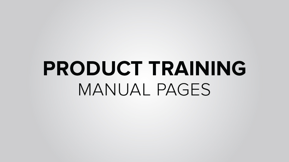 Sales Central - Naturalove Package Buttons_Training Manual Pages.jpg