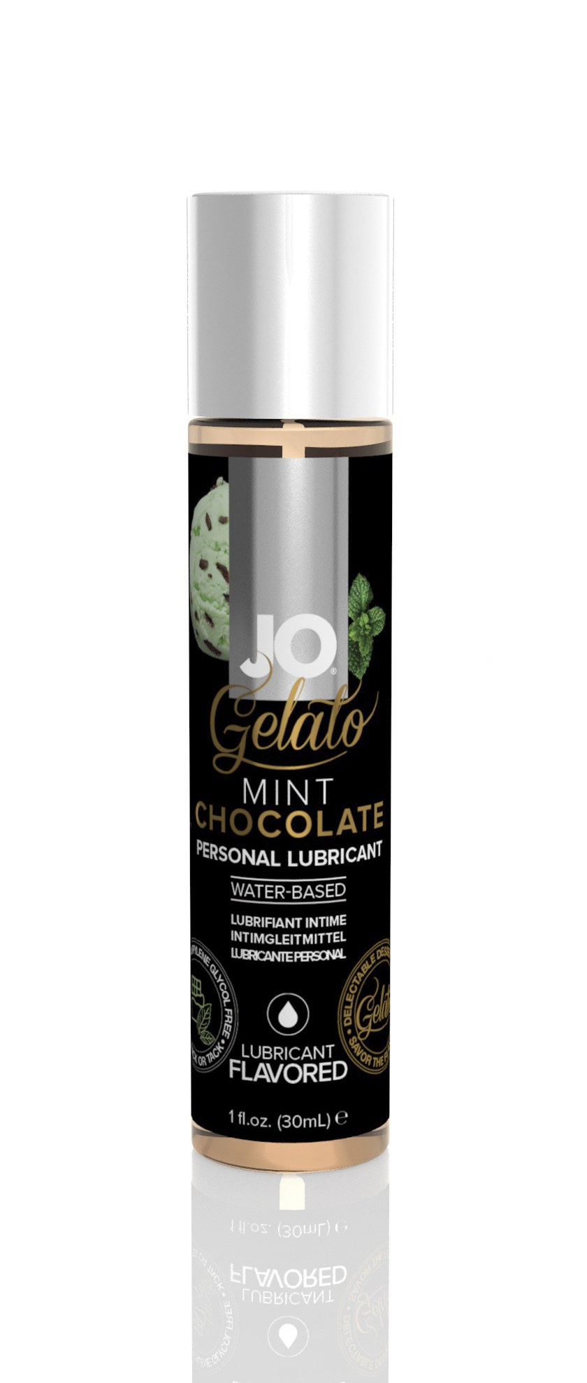 41022 - JO GELATO - MINT CHOCOLATE - LUBRICANT (WATER-BASED) 1 floz 30 mL.jpg