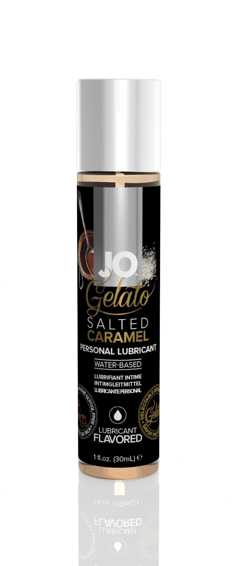 41023 - JO GELATO - SALTED CARAMEL - LUBRICANT (WATER-BASED) 1 floz 30 mL.jpg