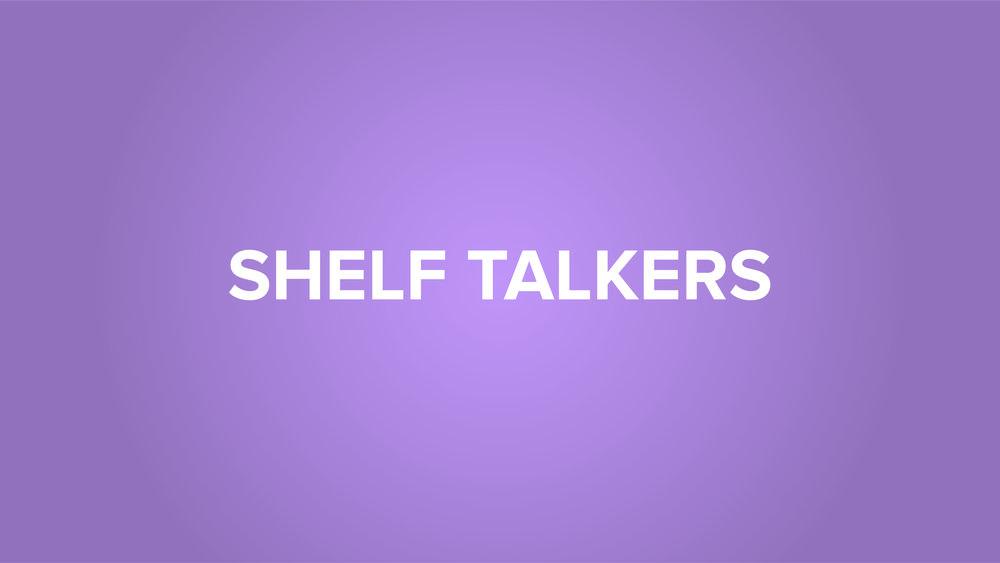 Sales Central - Agape Package Buttons_Shelf Talker.jpg