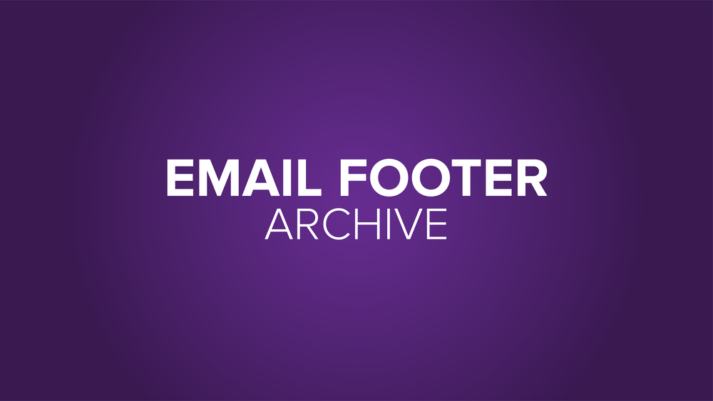 Announcement Buttons_Email Footer Archive.png