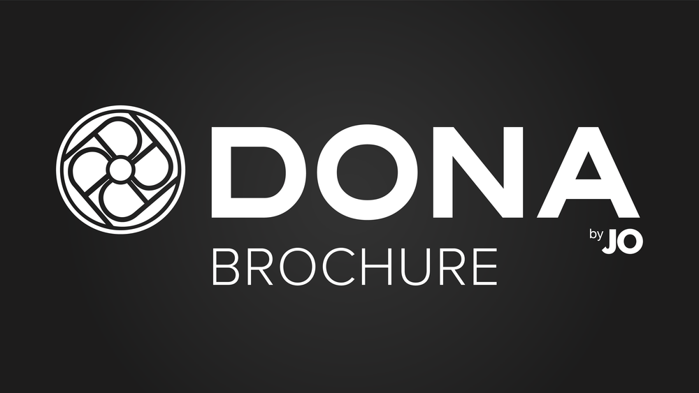 Announcement Buttons_DONA Brochure.png