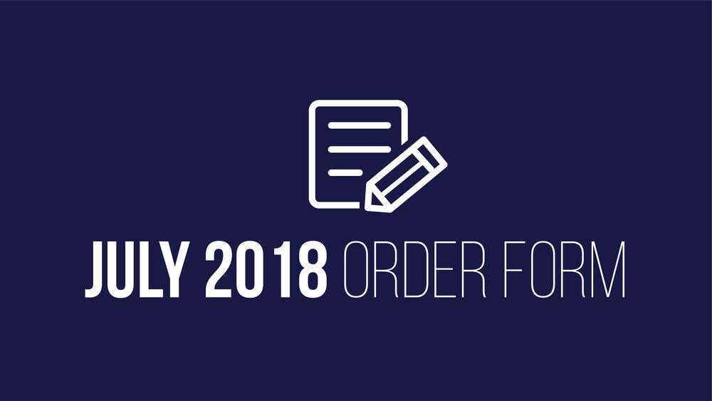 SC Assets v1.1_July 2018 Order Form.jpg
