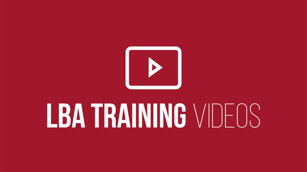 SC Assets v1.1_LBA Training.jpg