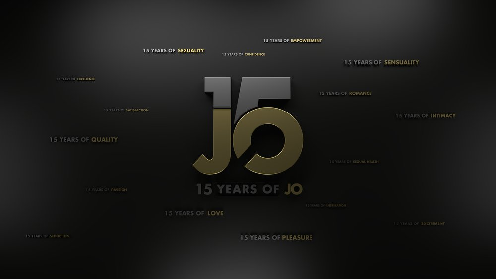 15 Years of JO 3840x2160px.jpg