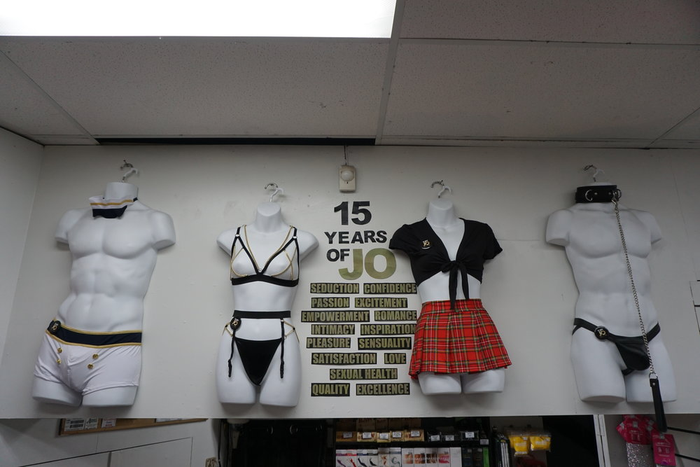 2 - Club X St Kilda.JPG