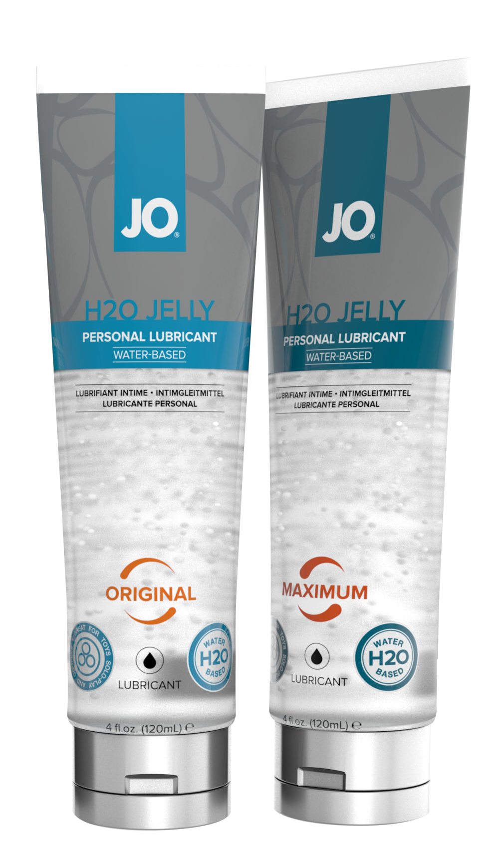 JO H2O Jelly (original,maximum).png