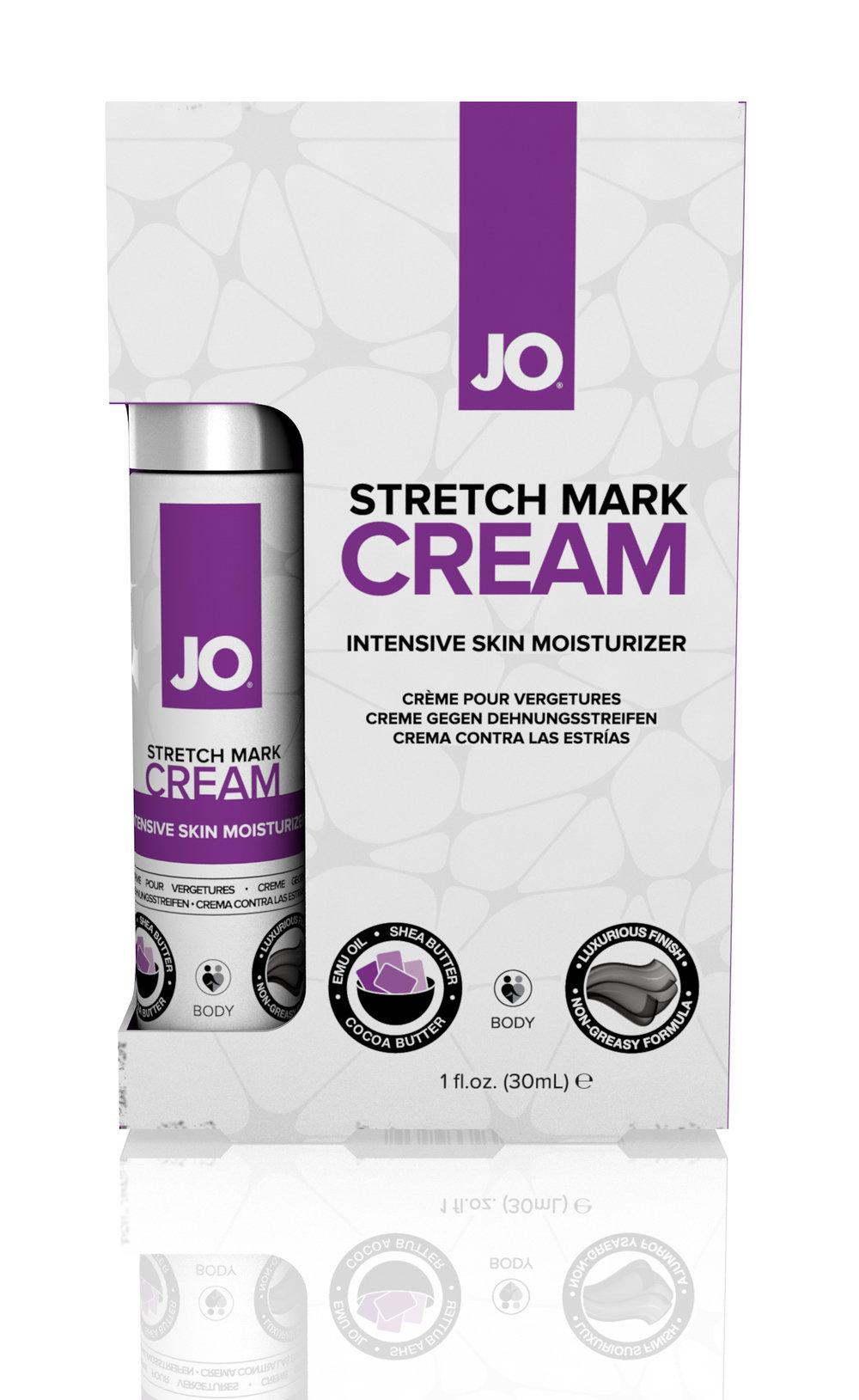 40452 - JO STRETCH MARK - RESTORATION CREAM - 1fl.oz30mL.jpg