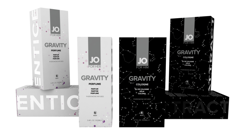 JO Gravity Group Shot 01.png