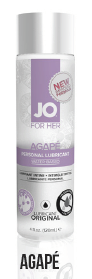 JO Renew Product pairing.PNG