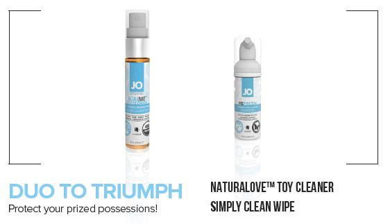 JO naturalove product pairing.PNG
