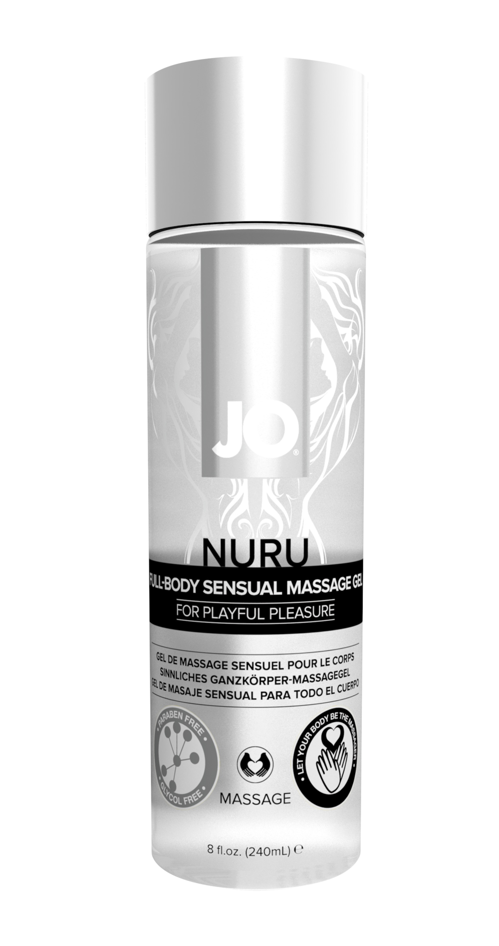 48005 - JO NURU - FULL BODY SENSUAL MASSAGE GEL - 8fl.oz 240mL C (RGB).png