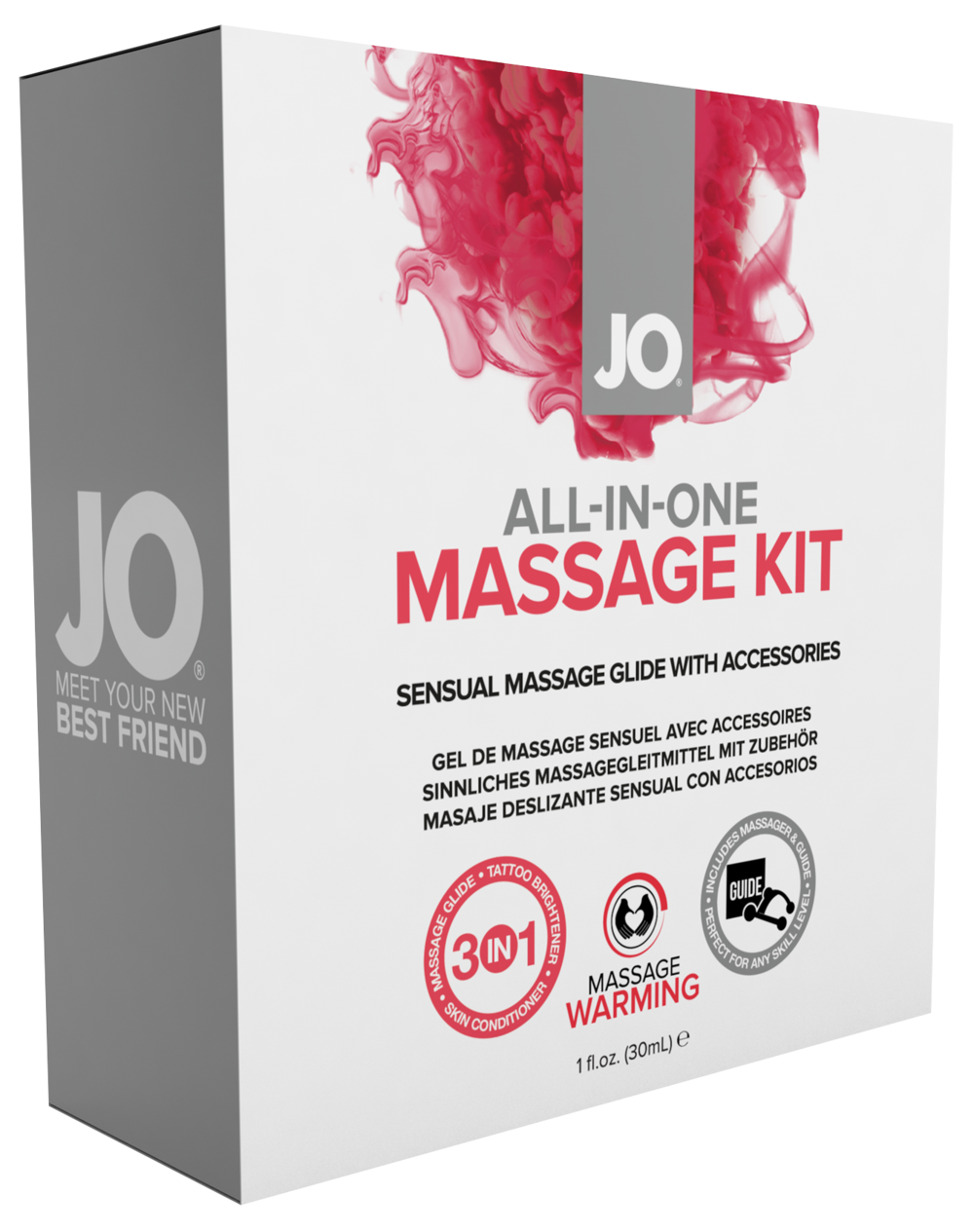 33503 - JO ALL IN ONE MASSAGE GIFT SET 1800x2400px C.png