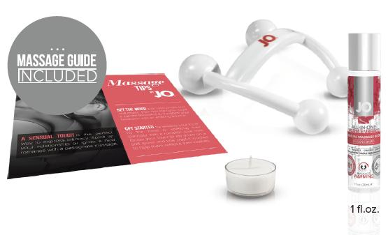 JO Massage Kit contents.PNG