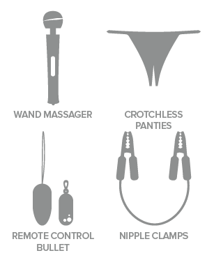 JO Massage Kit product pairing.PNG