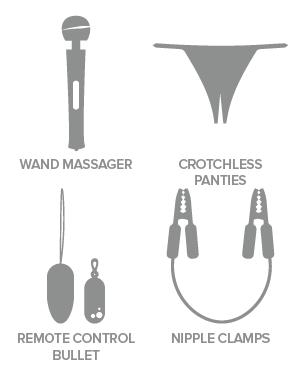 JO Massage Kit product pairing.PNG