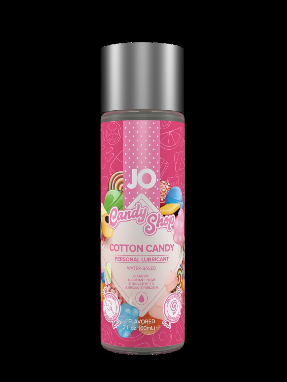 10631 - 4G0631 R0 JO H2O Candy Shop - Cotton Candy- 2 floz 60 mL C.png