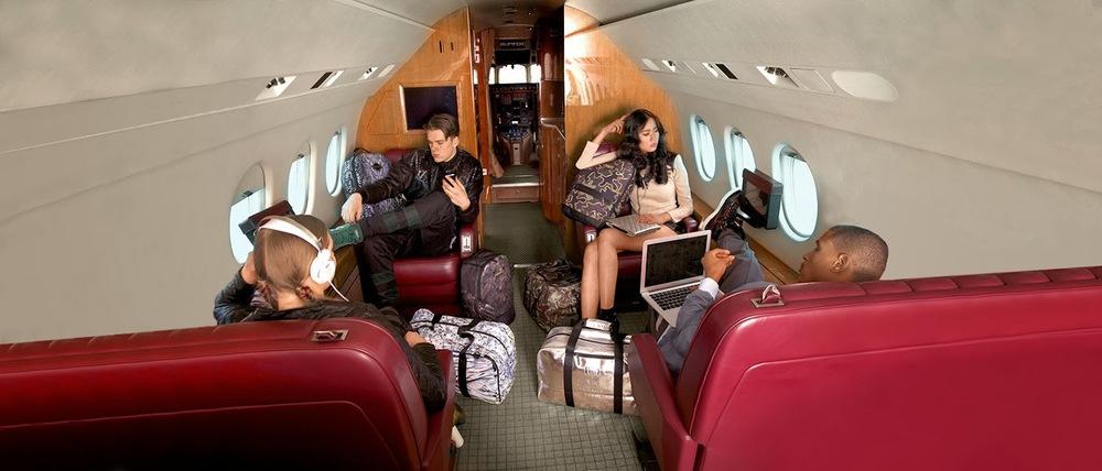 private jet 1.jpg