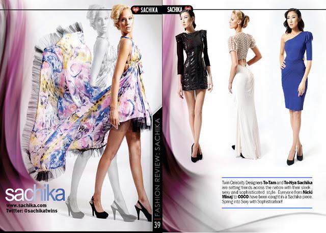 sachika_kore_magazine2.jpg